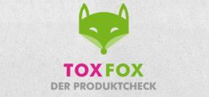 Kinderwunsch ToxFox